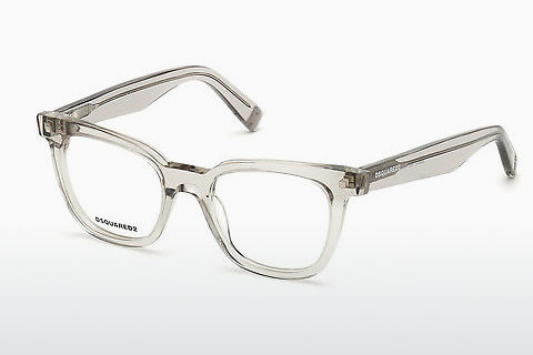 Óculos de design Dsquared DQ5307 020