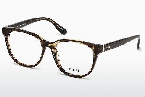 e29669a7d Comprar óculos online a preços acessíveis (13.779 artigos)