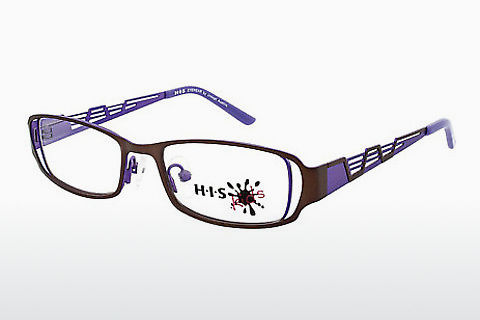 Óculos de design HIS Eyewear HK137 001