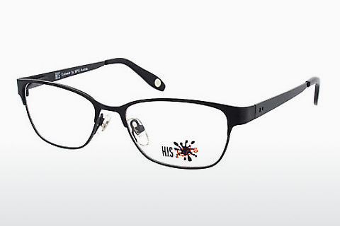Óculos de design HIS Eyewear HK156 001