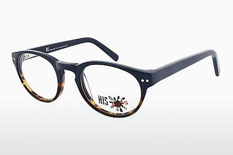 Óculos de design HIS Eyewear HK504 002