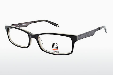 Óculos de design HIS Eyewear HPL331 001