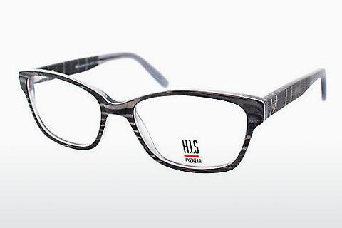 Óculos de design HIS Eyewear HPL395 001