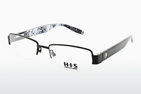 Óculos de design HIS Eyewear HT723 001