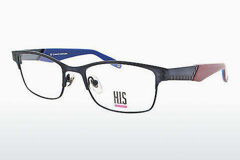 Óculos de design HIS Eyewear HT745 005