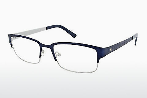 Óculos de design HIS Eyewear HT806 003