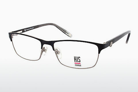 Óculos de design HIS Eyewear HT819 001