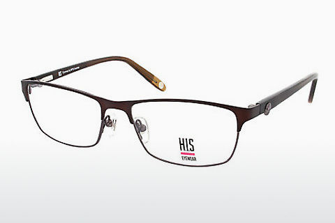 Óculos de design HIS Eyewear HT819 003