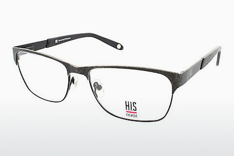 Óculos de design HIS Eyewear HT845 001