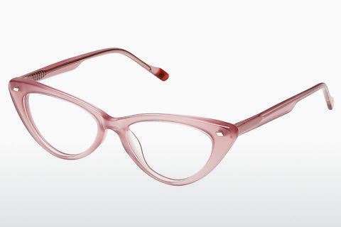Óculos de design Le Specs HEART ON LSO1926507