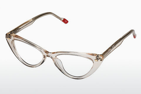 Óculos de design Le Specs HEART ON LSO1926620