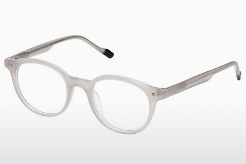 Óculos de design Le Specs PERCEPTION LSO1926523