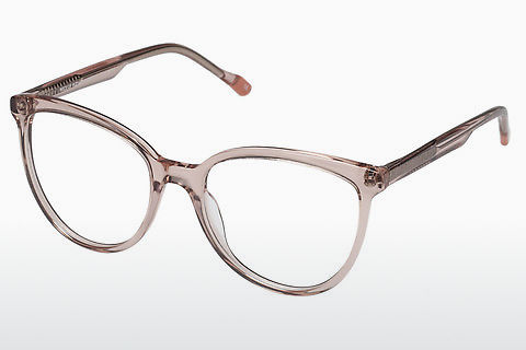 Óculos de design Le Specs PIECE OF PIZZAZZ LSO1926611