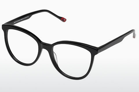 Óculos de design Le Specs PIECE OF PIZZAZZ LSO1926615
