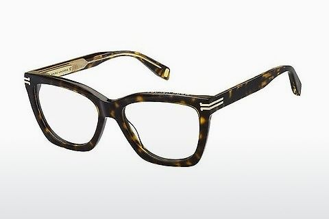 Óculos de design Marc Jacobs MJ 1014 KRZ