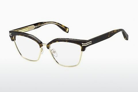 Óculos de design Marc Jacobs MJ 1016 KRZ