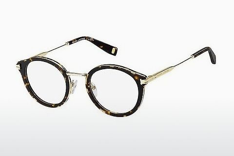 Óculos de design Marc Jacobs MJ 1017 086