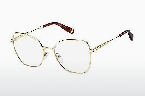 Óculos de design Marc Jacobs MJ 1019 01Q