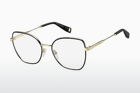 Óculos de design Marc Jacobs MJ 1019 RHL