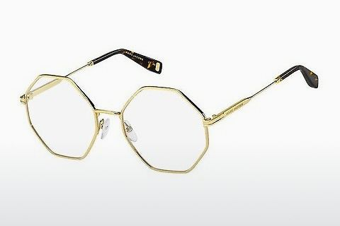 Óculos de design Marc Jacobs MJ 1020 001