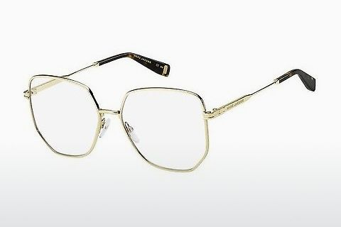 Óculos de design Marc Jacobs MJ 1022 06J