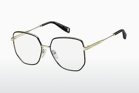 Óculos de design Marc Jacobs MJ 1022 RHL