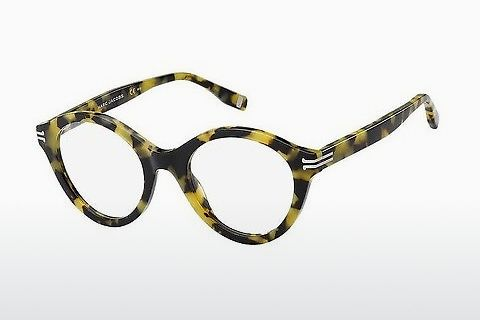 Óculos de design Marc Jacobs MJ 1023 A84