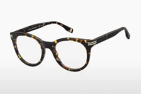 Óculos de design Marc Jacobs MJ 1024 086