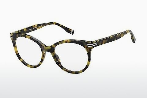 Óculos de design Marc Jacobs MJ 1026 A84