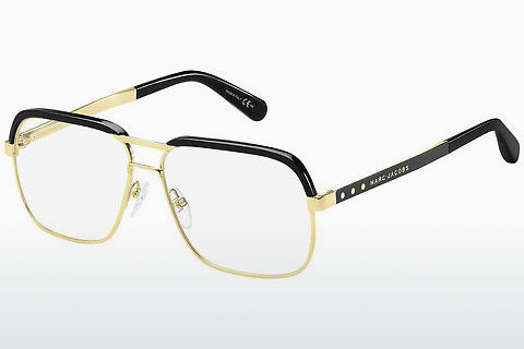 Óculos de design Marc Jacobs MJ 632 L0V