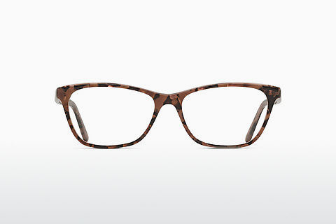 Óculos de design Maui Jim MJO2114 09SF