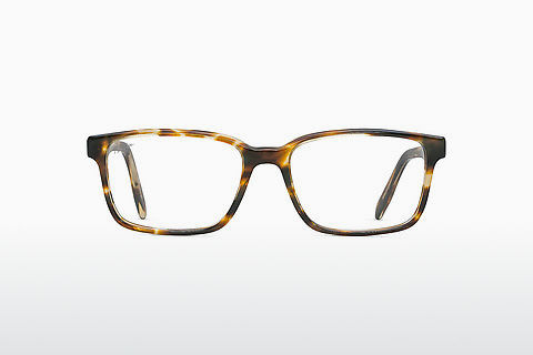 Óculos de design Maui Jim MJO2115 26SP