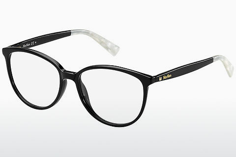 Óculos de design Max Mara MM 1256 807