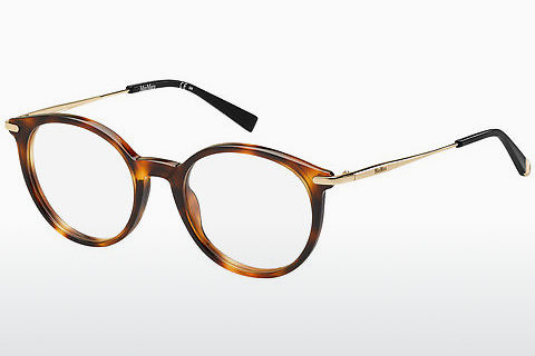 Óculos de design Max Mara MM 1303 581
