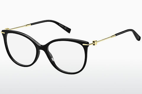 Óculos de design Max Mara MM 1353 807