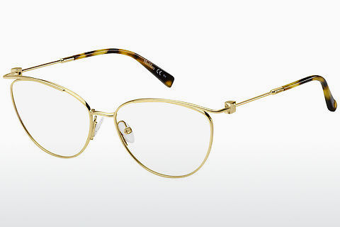 Óculos de design Max Mara MM 1354 000