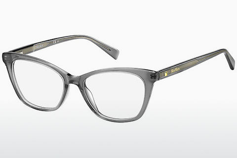 Óculos de design Max Mara MM 1388 KB7
