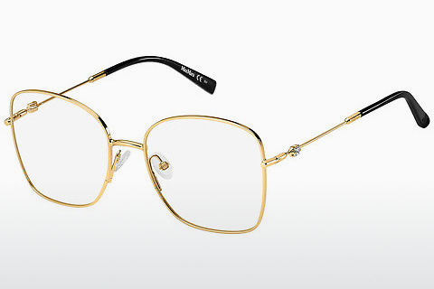 Óculos de design Max Mara MM 1416 000
