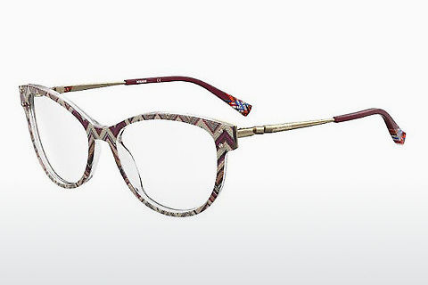 Óculos de design Missoni MIS 0027 5ND