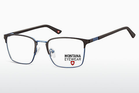 Óculos de design Montana MM602