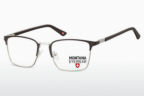 Óculos de design Montana MM602 A