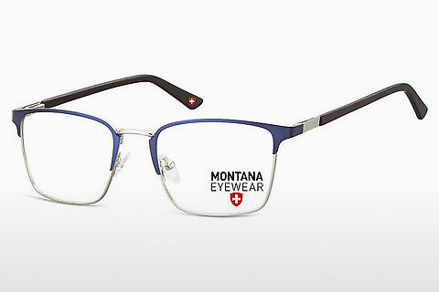 Óculos de design Montana MM602 C
