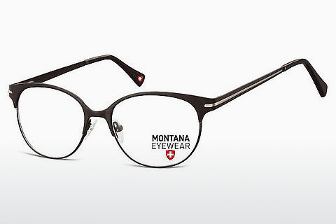 Óculos de design Montana MM603