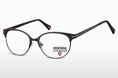 Óculos de design Montana MM603 A