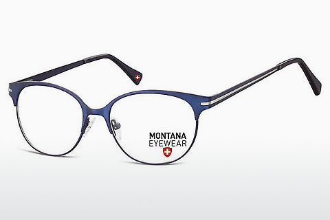 Óculos de design Montana MM603 B