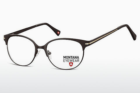 Óculos de design Montana MM603 D