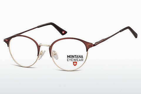 Óculos de design Montana MM605 D