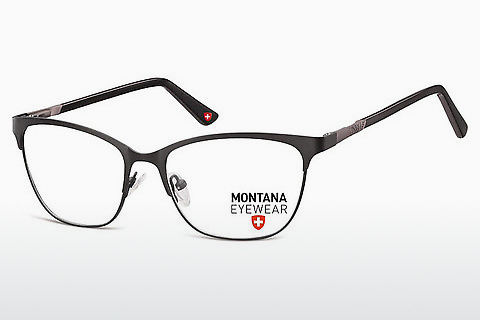 Óculos de design Montana MM606