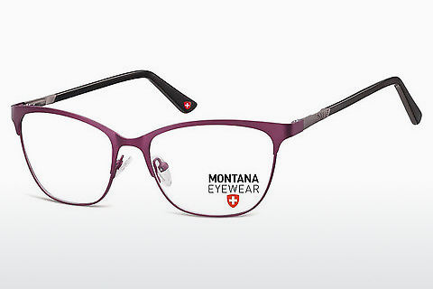 Óculos de design Montana MM606 G