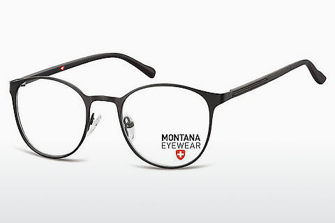 Óculos de design Montana MM607